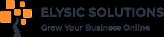 Elysic Solutions